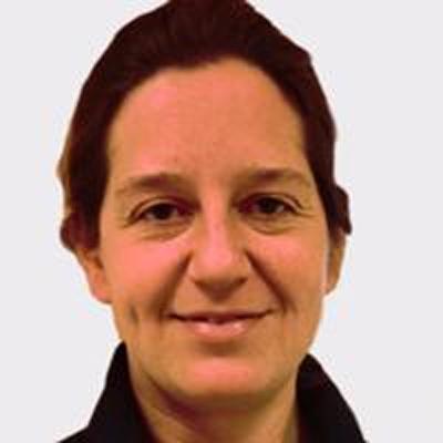Emma Dainty